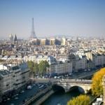 Les étudiants marocains de France délocalisent le débat à Paris