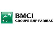BMCI_BL_F_Q
