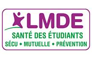 logo_lmde