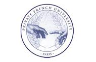 logo_p-f