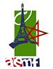 AEMF logo